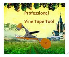 Grape Tape Tool