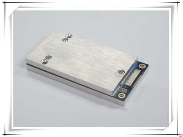 Embedded Impinj R2000 Uhf Rfid Reader Module