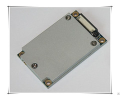 Uhf Rfid Reader Module For Handheld Device