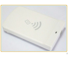 Winnix Uhf Short Range Rfid Reader Writer