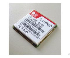 Simcom M2m Gsm Module Sim900 Modem Price Smt