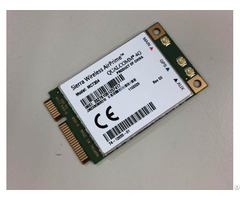 Sierra Mc7304 4g Lte Module In Stock