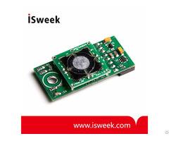 Dgs Co 968 034 Digital Carbon Monoxide Gas Sensor Module