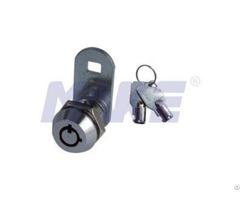 Key Rotation Cam Lock Anti Drill Ball Master System