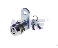 25mm Radial Pin Cam Lock Master And Manage Key Systems