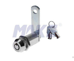 Zinc Alloy Brass Stainless Steel 30mm Radial Pin Cam Lock