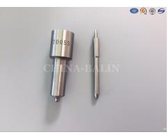 Ambac Type Nozzle Adb152m 165 7