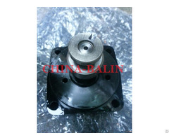 Rotor Head 096400 1330 For Toyota 1hz