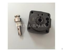 Original Bascolin Rotor Head 096400 1690