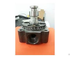 Head Rotor 146402 3820 For Bascolin