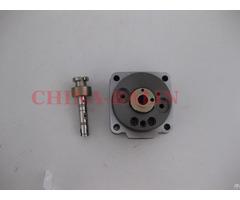 Head Rotor 146402 5220