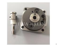 Head Rotor 146403 6820 Bascolin Type