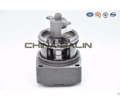 Vrz Head Rotor 149701 0520