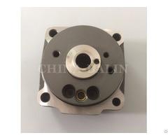 Head Rotor 1 468 336 622 For Bosch
