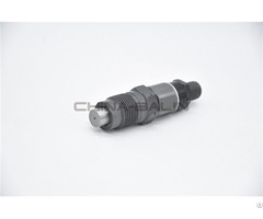 Bosch Injector 23600 19075