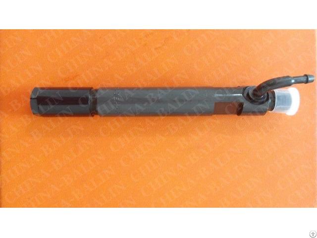 Bosch Injector Kbal95p53 0431113015 Nozzle Holder