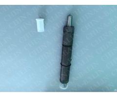 Bosch Injector Nozzle Kdel97p13