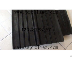 High Quality Waterstop Of Black Made In China