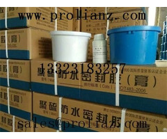 Jian Feng One Component Polyurethane Adhesive Made In China