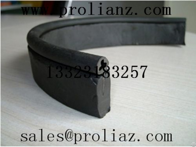 Widely Used Swellable Water Strip For Concrete Joint Made In China