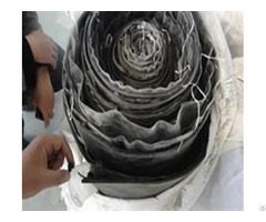 Precautions For The Construction Of Tri Ethylene Propylene Rubber Stop Hose