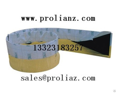 Construction Seaming Rubber Stop Water Belt Introduction