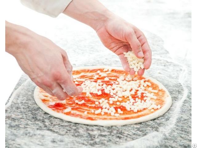 Pizza Bread Improver