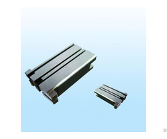 China Kyocera Mould Accessories Maker Injection Plastic Mold Supplier