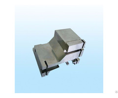 Professional Injection Mould China Kyocera Plastic Mold Components Maker