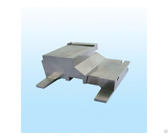 Plastic Injection Mold Manufacturer Sumitomo Mould Core Maker