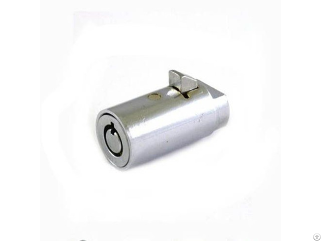 Pop Out Cylinder Lock For Vending Machine