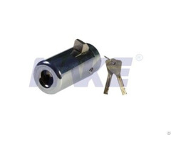 Plunger Lock For Vending Machine Hardened Steel