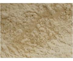 Fast Hydration Guar Gum Powder