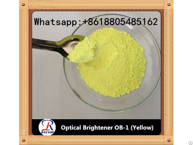 Optical Brightener Ob 1