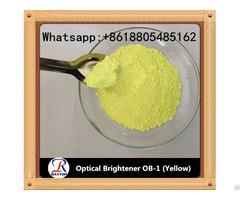 Optical Brightener Ob 1