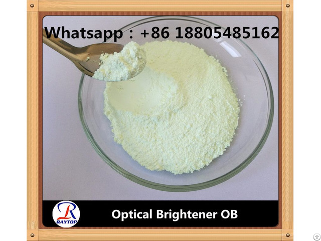 Optical Brightener Ob