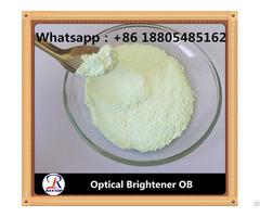 Optical Brightener Ob