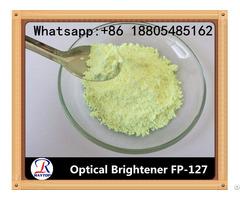 Optical Brightener Fp 127