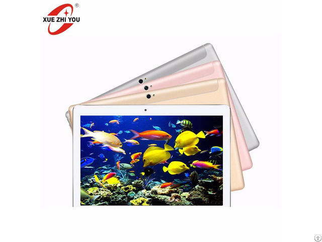 New Cheap Price Dual Sim 10 Inch Android Custom Tablet Pc Oem Odm