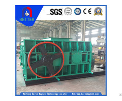 Roller Limestone Crusher Manufacturers