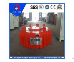 Electromangetic Ore Separator Manufacturers