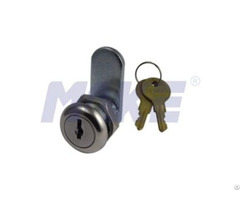 Wafer Key Cam Lock Spring Loaded Disc Tumbler System