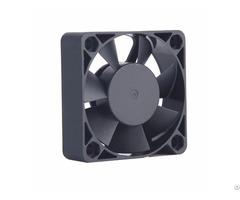 Speed Control 50x50x15mm 5020 12v Mini Fan Dc Blower