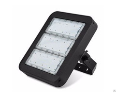 150w Modular Led Floodlight
