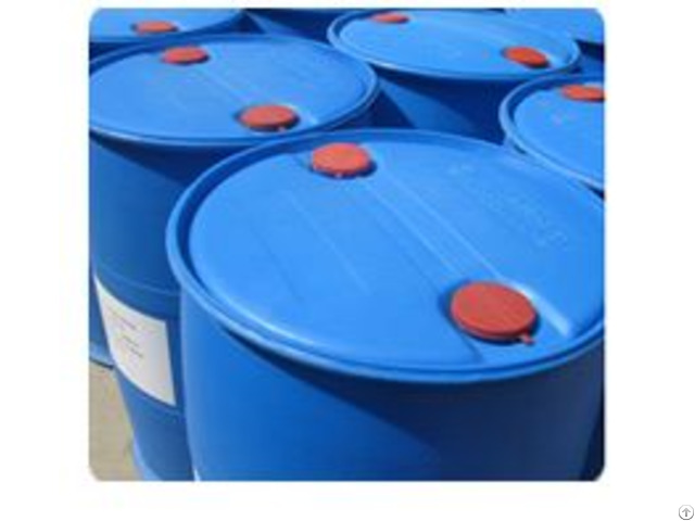 Fluorophenol Cas 372 20 3