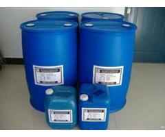 Trifluorobromobenzene Cas 133739 70 5