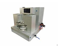 Astm F1670 Hydrostatic Head Tester