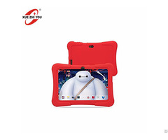 Kids Educational Tablets Android Wifi Learning 10 Inch