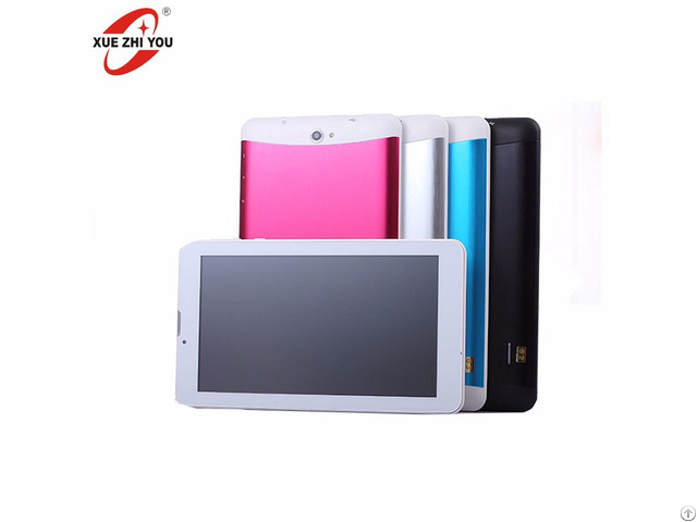 Students Tablet 7 Inch Oem China Mobile Tablets
