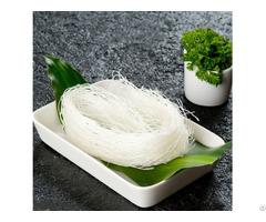100% Original Halal Instant Mung Bean Vermicelli